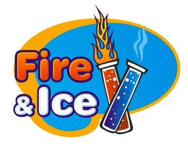 Fire and Ice Show