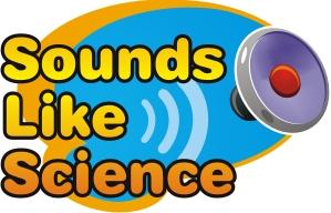 Sounds Like Science